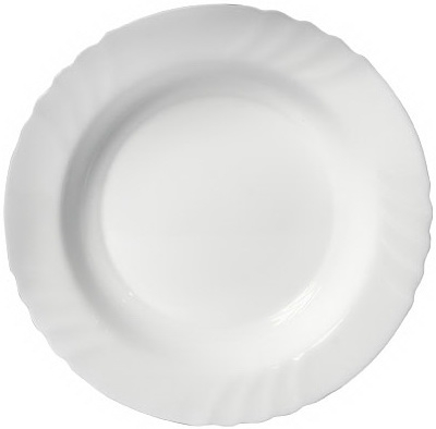 ebro блюдо глубокое круглое 32см - 402853f26321990