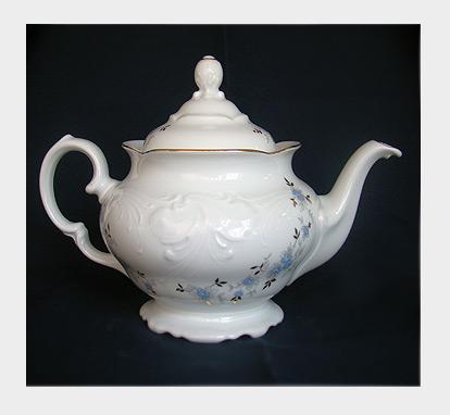 чайник 1,5л 7007 fryderyka - 4586
