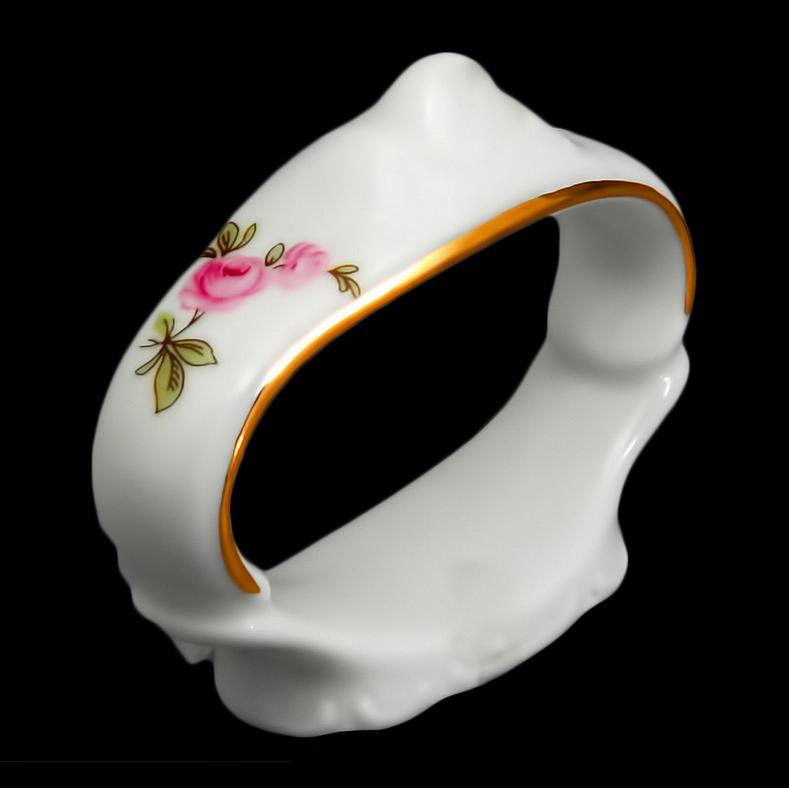кольцо для салфеток bernadotte - арт. 00000001054