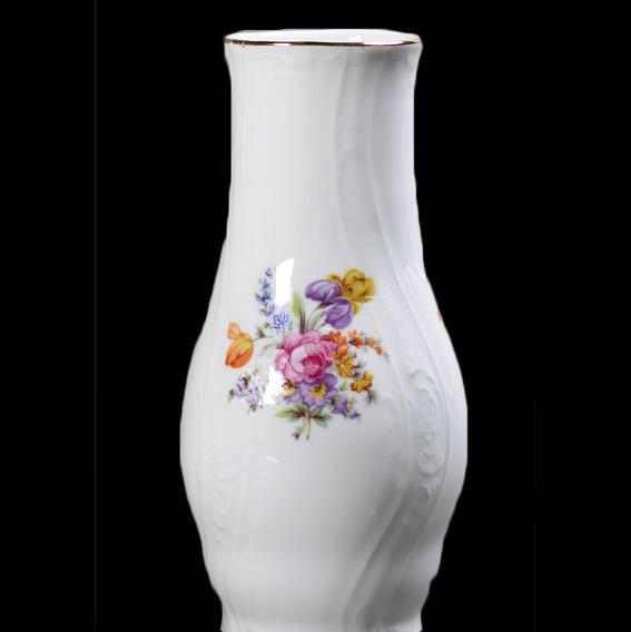ваза 190мм bernadotte - арт. 00000002960