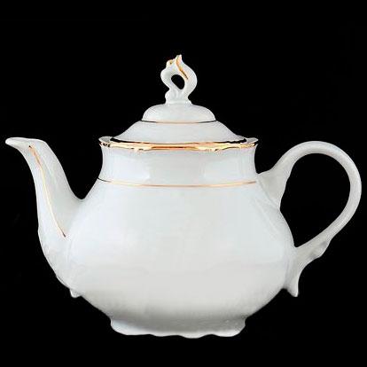 Чайник 1,20 л Constance - арт. 00000000361