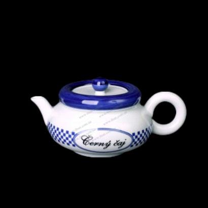 чайник - заварник 3пр  berta - 00000002471