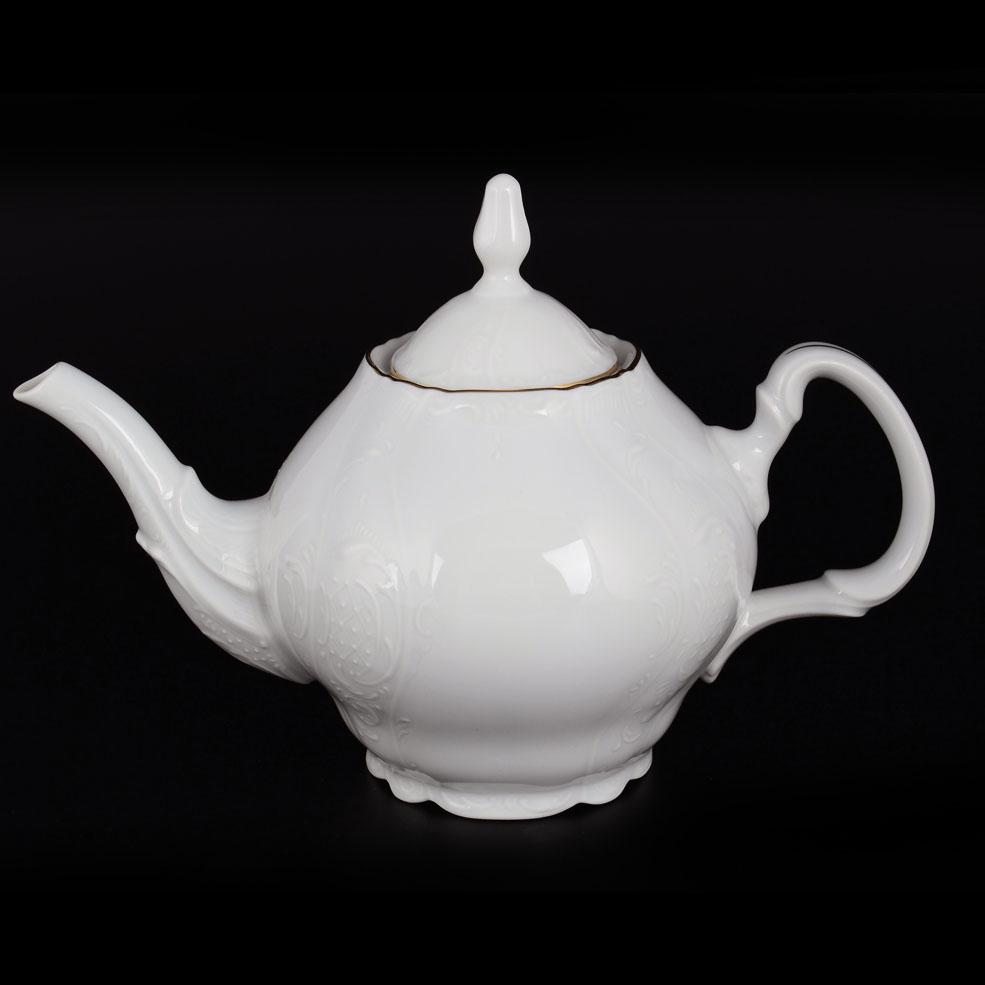 чайник 1,20 л bernadotte - арт. 00000000695