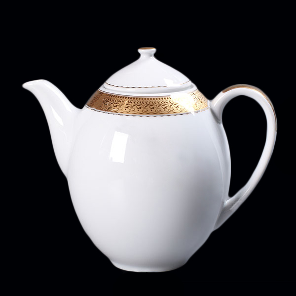 Кофейник 1,20 л Opal - арт. 00000001579