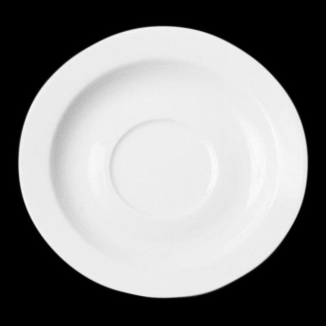 блюдце 120 praktik - 00000002803