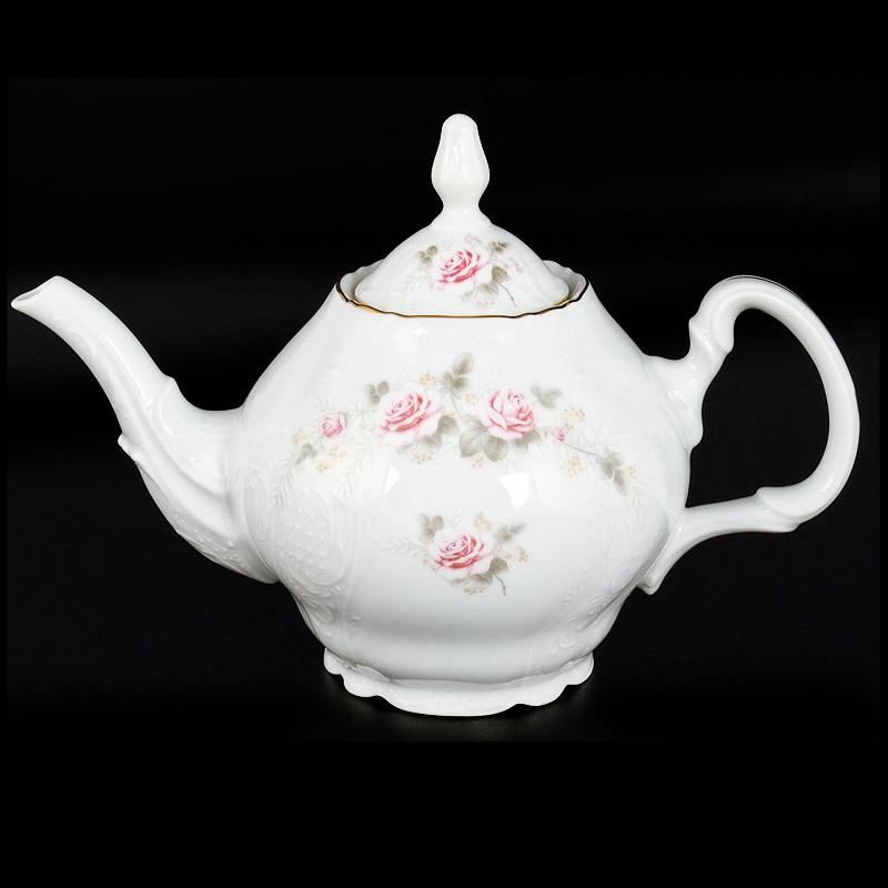 чайник 1,20 л bernadotte - арт. 00000000580