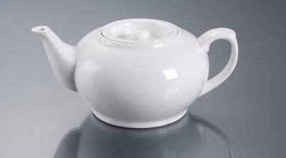 чайник орел (700мл) - f0952
