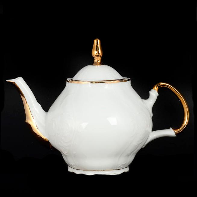 чайник 1,20 л bernadotte - арт. 00000003300