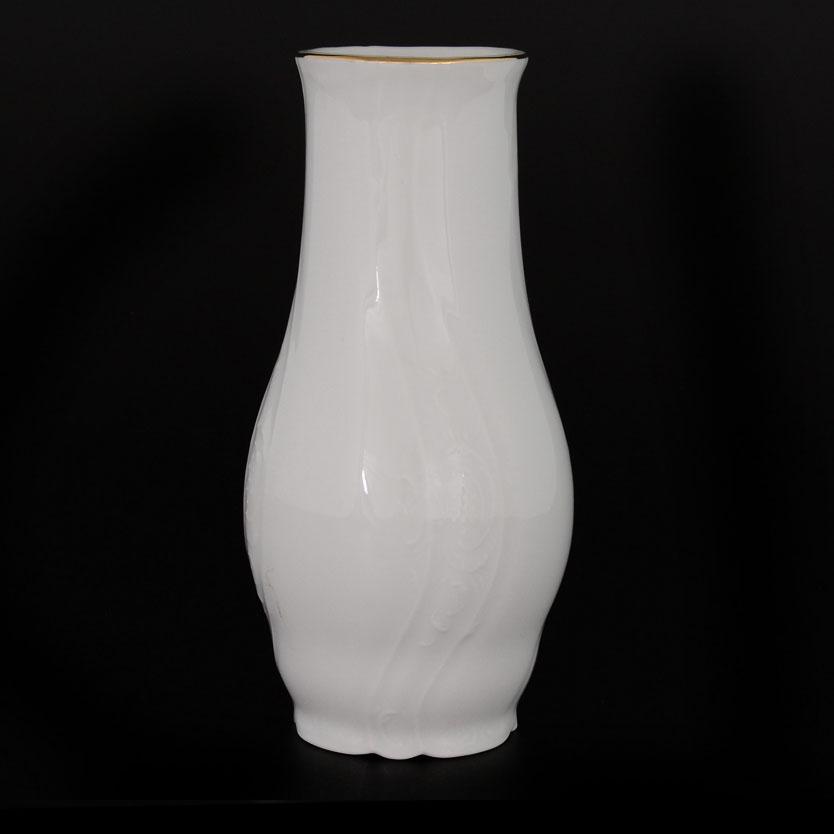 ваза 190мм bernadotte - арт. 00000000704