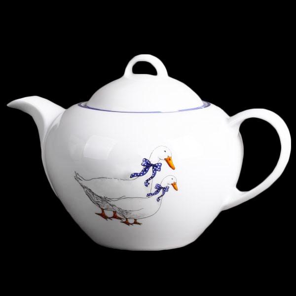 Чайник 0,55 л Saphyr - арт. 00000001228