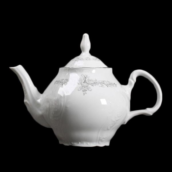 чайник 1,20 л bernadotte - 00000003025
