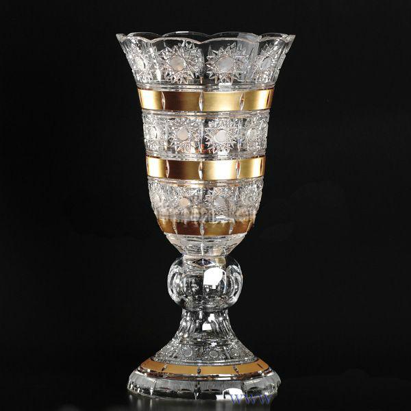 ваза 430мм цезарь - арт. 6113