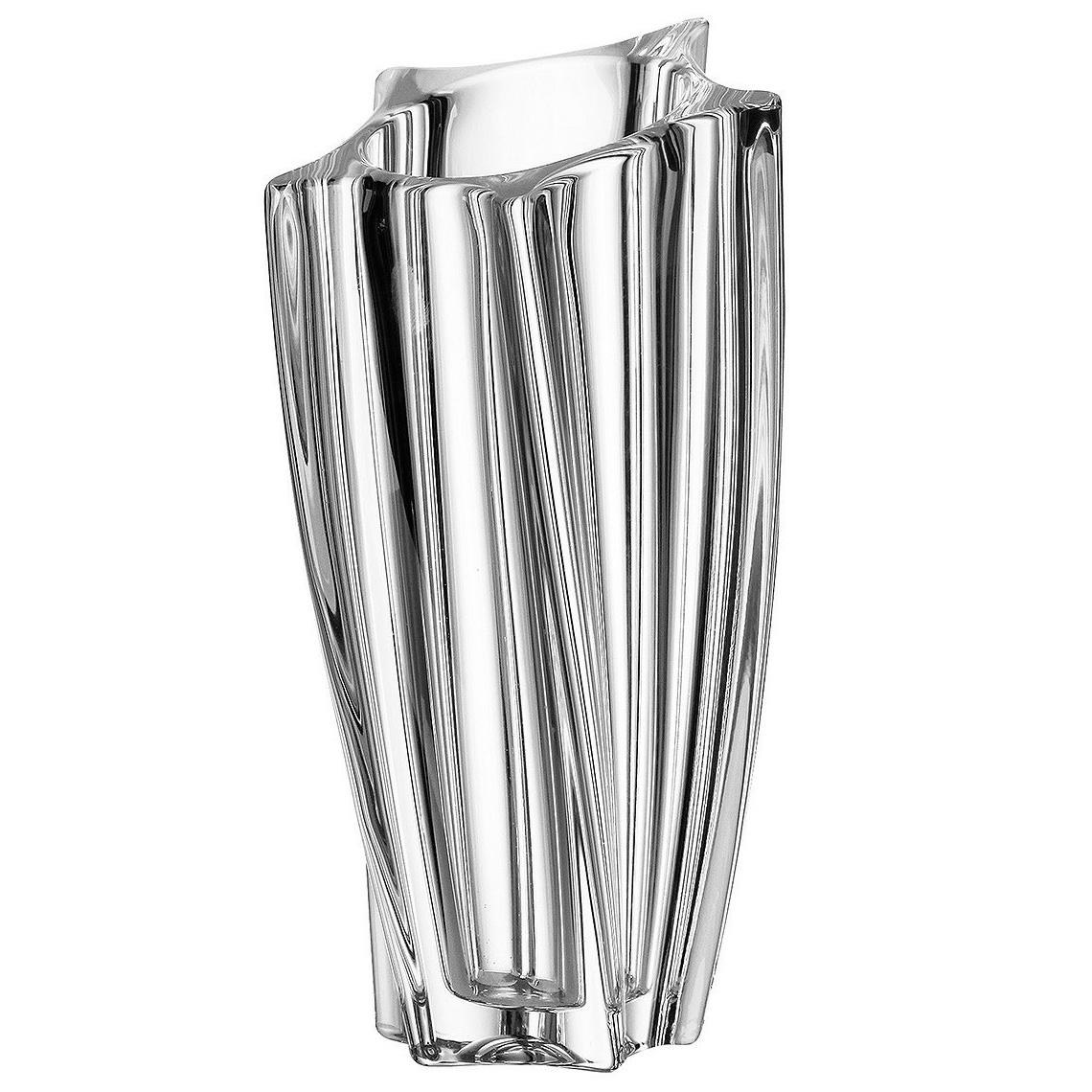 ваза yoko 255мм - 4419