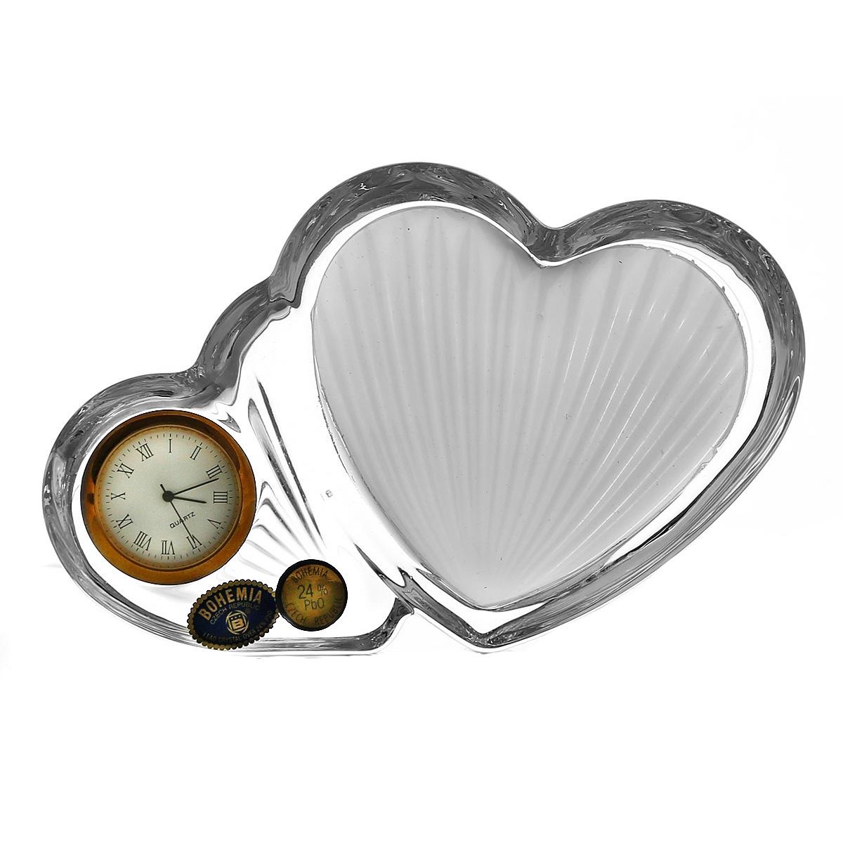 Часы 15,5 см - арт. 6601