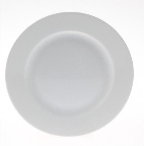 блюдце 16см 6шт (шт.) - арт. 6779