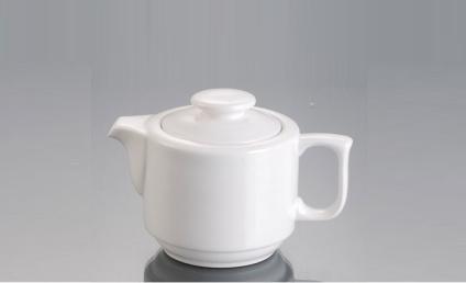 чайник (360мл) - f1539