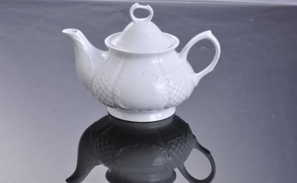 Чайник (800мл ) - арт. f2390