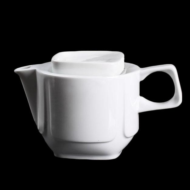 Чайник 0,44 л Spirit - арт. 00000001942