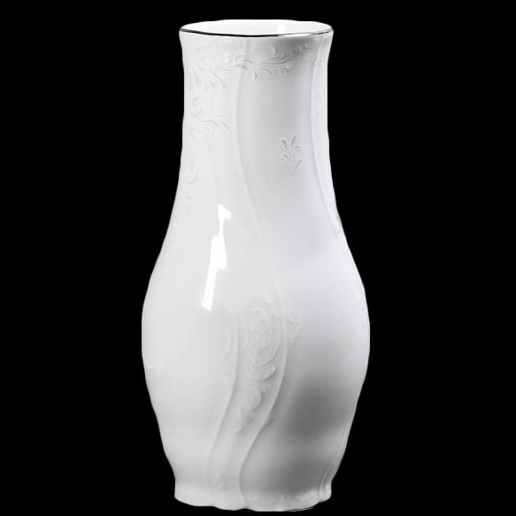 ваза 190мм bernadotte - арт. 00000000762