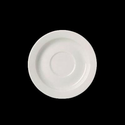 блюдце 120 spirit - 00000001947