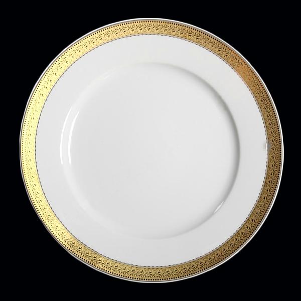 Набор тарелок десертных 17см 6шт . Opal - арт. 00000001555